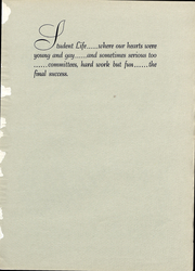 Page 66, 1954 Edition, Middlebury College - Kaleidoscope Yearbook (Middlebury, VT) online yearbook collection