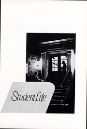 Page 68, 1954 Edition, Middlebury College - Kaleidoscope Yearbook (Middlebury, VT) online yearbook collection