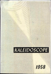 Page 1, 1958 Edition, Middlebury College - Kaleidoscope Yearbook (Middlebury, VT) online yearbook collection