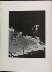 Page 6, 1946 Edition, Oklahoma City (CL 91) - Naval Cruise Book online yearbook collection