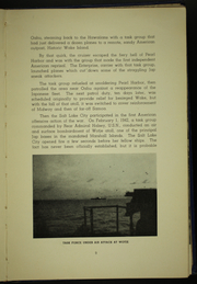 Page 13, 1946 Edition, Salt Lake City (CA 25) - Naval Cruise Book online yearbook collection
