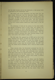 Page 19, 1946 Edition, Salt Lake City (CA 25) - Naval Cruise Book online yearbook collection