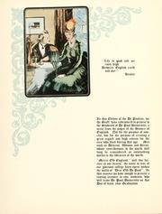 Page 10, 1930 Edition, DePaul University - Depaulian Yearbook (Chicago, IL) online yearbook collection