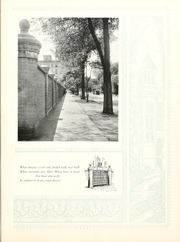 Page 13, 1930 Edition, DePaul University - Depaulian Yearbook (Chicago, IL) online yearbook collection