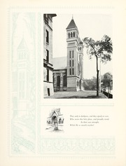 Page 14, 1930 Edition, DePaul University - Depaulian Yearbook (Chicago, IL) online yearbook collection