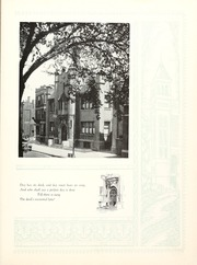 Page 15, 1930 Edition, DePaul University - Depaulian Yearbook (Chicago, IL) online yearbook collection