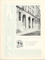 Page 16, 1930 Edition, DePaul University - Depaulian Yearbook (Chicago, IL) online yearbook collection