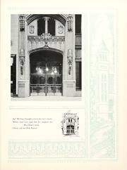 Page 17, 1930 Edition, DePaul University - Depaulian Yearbook (Chicago, IL) online yearbook collection