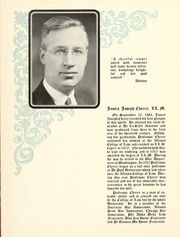 Page 8, 1930 Edition, DePaul University - Depaulian Yearbook (Chicago, IL) online yearbook collection