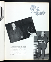 Page 13, 1940 Edition, DePaul University - Depaulian Yearbook (Chicago, IL) online yearbook collection