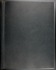 Page 3, 1940 Edition, DePaul University - Depaulian Yearbook (Chicago, IL) online yearbook collection