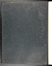Page 4, 1940 Edition, DePaul University - Depaulian Yearbook (Chicago, IL) online yearbook collection