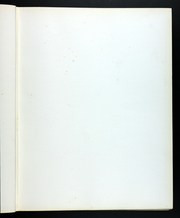 Page 7, 1940 Edition, DePaul University - Depaulian Yearbook (Chicago, IL) online yearbook collection