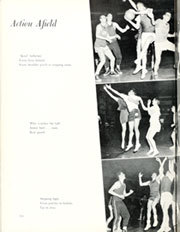 Page 288, 1953 Edition, DePaul University - Depaulian Yearbook (Chicago, IL) online yearbook collection
