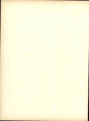 Page 6, 1955 Edition, DePaul University - Depaulian Yearbook (Chicago, IL) online yearbook collection