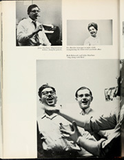 Page 198, 1963 Edition, DePaul University - Depaulian Yearbook (Chicago, IL) online yearbook collection