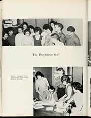 Page 200, 1963 Edition, DePaul University - Depaulian Yearbook (Chicago, IL) online yearbook collection
