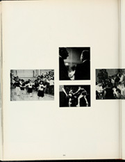 Page 208, 1963 Edition, DePaul University - Depaulian Yearbook (Chicago, IL) online yearbook collection