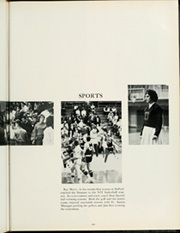 Page 209, 1963 Edition, DePaul University - Depaulian Yearbook (Chicago, IL) online yearbook collection