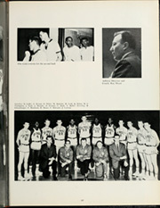Page 211, 1963 Edition, DePaul University - Depaulian Yearbook (Chicago, IL) online yearbook collection