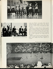 Page 212, 1963 Edition, DePaul University - Depaulian Yearbook (Chicago, IL) online yearbook collection