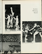Page 213, 1963 Edition, DePaul University - Depaulian Yearbook (Chicago, IL) online yearbook collection