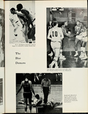 Page 215, 1963 Edition, DePaul University - Depaulian Yearbook (Chicago, IL) online yearbook collection