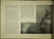 Page 12, 1946 Edition, Saratoga (CV 3) - Naval Cruise Book online yearbook collection