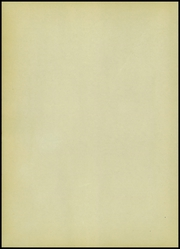 Page 4, 1941 Edition, Jackson High School - Reflector Yearbook (Jackson, MI) online yearbook collection