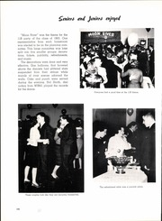 Page 198, 1962 Edition, Jackson High School - Reflector Yearbook (Jackson, MI) online yearbook collection