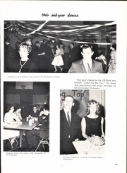 Page 199, 1962 Edition, Jackson High School - Reflector Yearbook (Jackson, MI) online yearbook collection