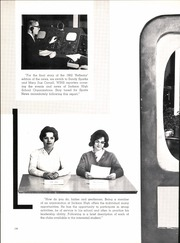 Page 202, 1962 Edition, Jackson High School - Reflector Yearbook (Jackson, MI) online yearbook collection