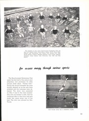 Page 207, 1962 Edition, Jackson High School - Reflector Yearbook (Jackson, MI) online yearbook collection