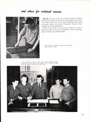 Page 209, 1962 Edition, Jackson High School - Reflector Yearbook (Jackson, MI) online yearbook collection