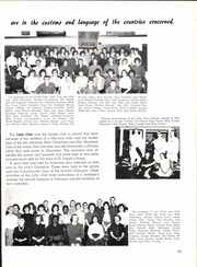 Page 211, 1962 Edition, Jackson High School - Reflector Yearbook (Jackson, MI) online yearbook collection