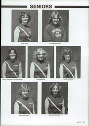 Westwood High School - New Horizons Yearbook (Ishpeming, MI) online yearbook collection, 1981 Edition, Page 143