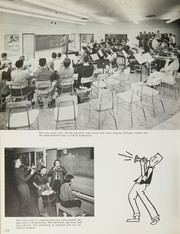 Ferndale High School - Talon Yearbook (Ferndale, MI) online yearbook collection, 1959 Edition, Page 138