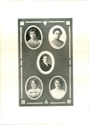 Page 24, 1914 Edition, Owosso High School - Spic Yearbook (Owosso, MI) online yearbook collection