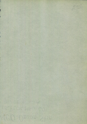 Page 3, 1936 Edition, Owosso High School - Spic Yearbook (Owosso, MI) online yearbook collection