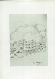 Page 6, 1936 Edition, Owosso High School - Spic Yearbook (Owosso, MI) online yearbook collection