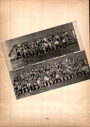 Page 12, 1939 Edition, Owosso High School - Spic Yearbook (Owosso, MI) online yearbook collection