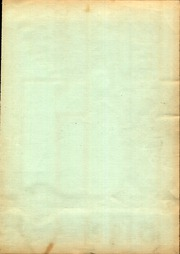 Page 3, 1939 Edition, Owosso High School - Spic Yearbook (Owosso, MI) online yearbook collection