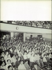 Page 8, 1957 Edition, Owosso High School - Spic Yearbook (Owosso, MI) online yearbook collection
