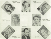 Page 14, 1948 Edition, Rochester High School - Falcon Yearbook (Rochester, MI) online yearbook collection
