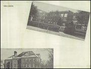 Page 3, 1948 Edition, Rochester High School - Falcon Yearbook (Rochester, MI) online yearbook collection