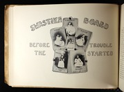 Page 20, 1908 Edition, Benton Harbor High School - Greybric Yearbook (Benton Harbor, MI) online yearbook collection