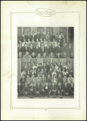 Page 52, 1924 Edition, Benton Harbor High School - Greybric Yearbook (Benton Harbor, MI) online yearbook collection