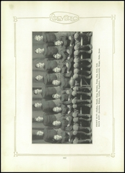 Page 62, 1924 Edition, Benton Harbor High School - Greybric Yearbook (Benton Harbor, MI) online yearbook collection