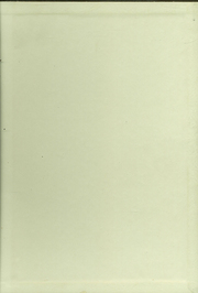Page 61, 1938 Edition, Benton Harbor High School - Greybric Yearbook (Benton Harbor, MI) online yearbook collection