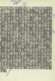 Page 29, 1939 Edition, Benton Harbor High School - Greybric Yearbook (Benton Harbor, MI) online yearbook collection